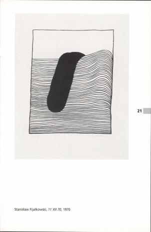 Współczesna grafika łódzka
