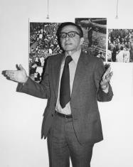 Dyr. Ryszard Stanisławski