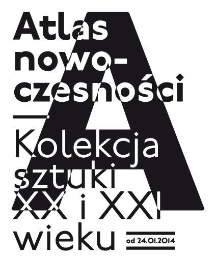 Atlas nowoczesności. Dyskusja z udziałem Marii Poprzęckiej, Karoliny Sikorskiej i Jarosława Suchana [rozmowy i wywiady]