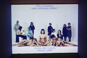 Praca reprodukcyjna, patriarchat i kapitalizm [wykład]