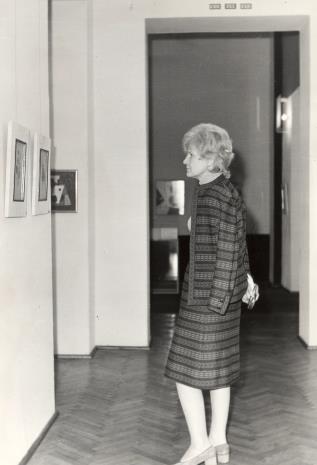 Marielle Latour