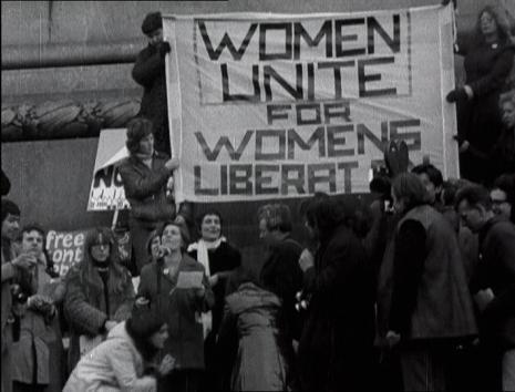 PPP - Praca, Płeć i Przestrzeń [wykład]