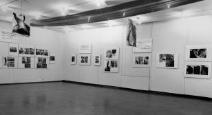 Od obrazu do fotografii. Doświadczenia radzieckiej awangardy lat dwudziestych (fotografia, przezrocza, filmy)