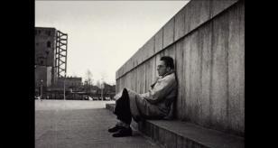 Przewodnik po sztuce. Ryszard Stanisławski