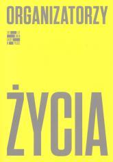 [Zaproszenie] Organizatorzy życia. De Stijl, polska awangarda i design. [...]