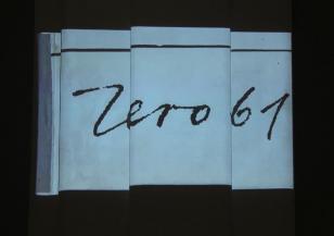 Grupa Zero-61