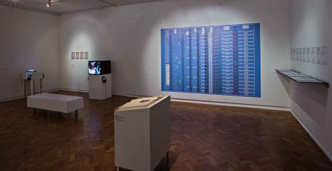 Muzeum Rytmu