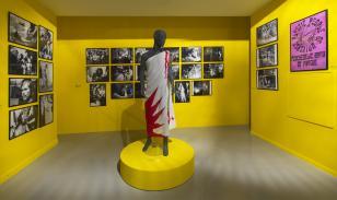 Notatki z podziemia. Sztuka i muzyka alternatywna w Europie Wschodniej 1968-1994