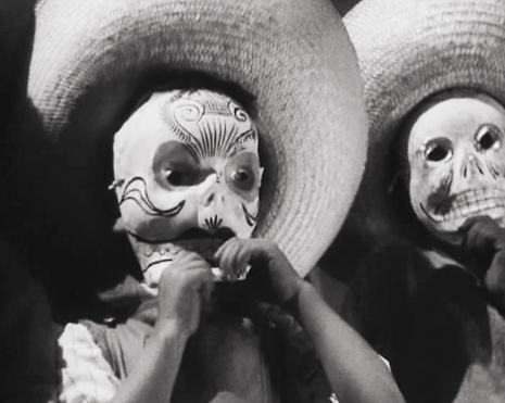 Eisenstein o surowym stanie sztuki - wykład Tomasza Majewskiego