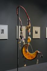 M/W - wystawa Jeremy'ego Millara