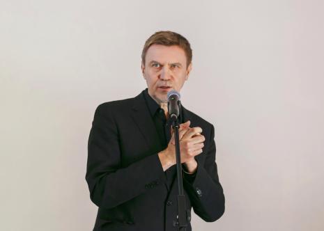 Mirosław Bałka