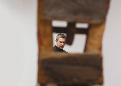 Mirosław Bałka i jego dzieło