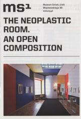[Folder/Informator] The Neoplastic Room. An open composition.