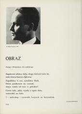 Andrzej Turowski. Strzemiński, grupa