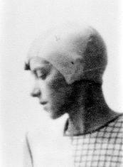 Archiwum fotograficzne Katarzyny Kobro