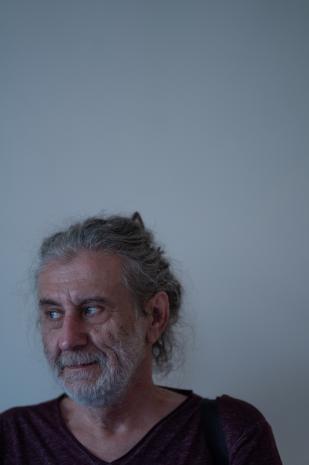 Marek Chlanda