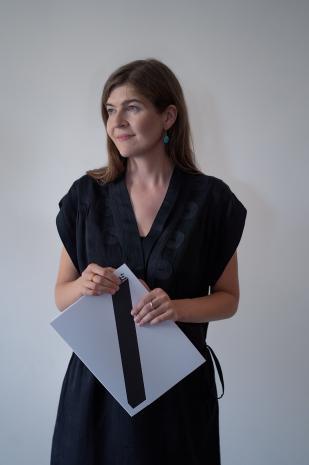 Maja Wójcik (wicedyrektor ms)