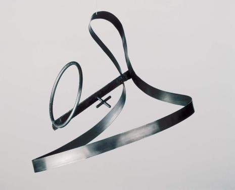 Gdy przestrzeń staje się formą. Koncepcja rzeźby Katarzyny Kobro a eksperymenty z ciałem i percepcją w sztuce początków XX wieku [wykład]