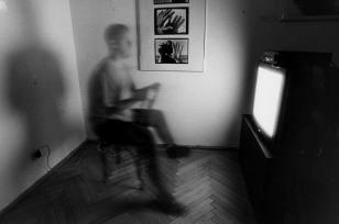 Video-instalacje-performance. Sztuka video w Polsce