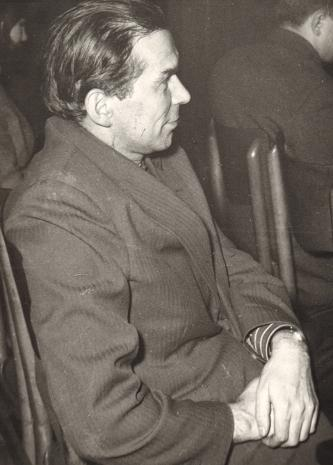 Julian Kaczmarek (ms)