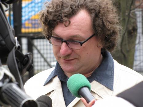 Cezary Bodzianowski