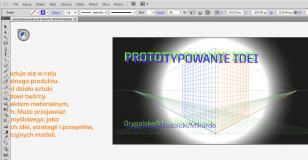 """Prototypowanie idei: symulator """"Nawigator"""" i psychoanaliza [rozmowy i wywiady]"""