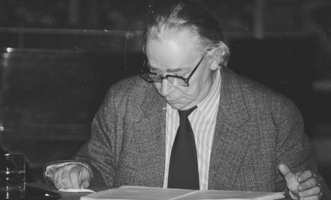 Stanisław Fijałkowski