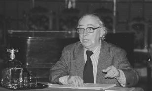 Stanisław Fijałkowski. Spotkanie z artystą