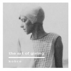 The Art of Giving. Dar grupy a.r