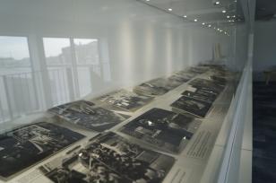 Wystawy na antresoli. Niedziela w Muzeum Sztuki
