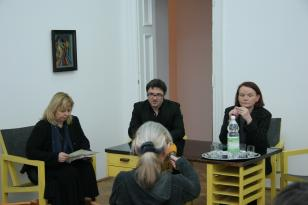 Kolekcja sztuki XX i XXI w. Szkic 1 Sztuka i polityka