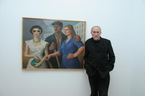 Piotr Tomczyk (fotograf ms)
