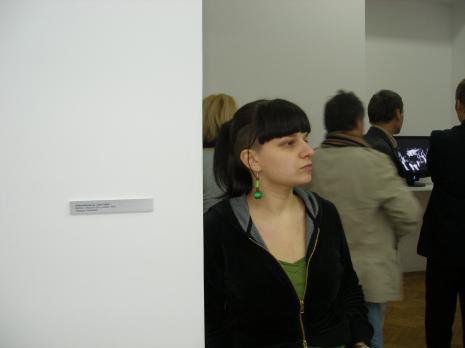 Zorka Wollny M.Ch.