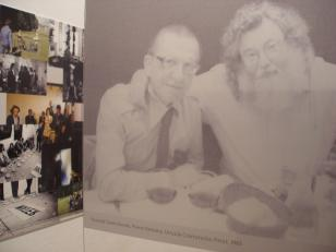 Ryszard Stanisławski. Muzeum otwarte