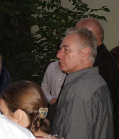 Ryszard Waśko