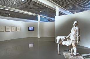 Korespondencje. Sztuka nowoczesna i uniwersalizm