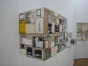Andrzej Ciesielski. Moje archiwum