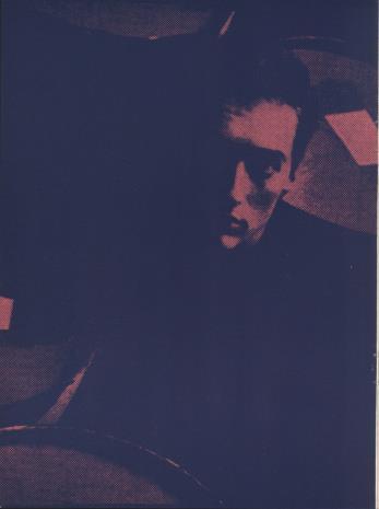 Alain Jacquet