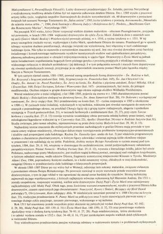 Albrecht Dürer 1471-1528: miedzioryty i drzeworyty: ze zbiorów Biblioteki Polskiej Akademii Nauk w Krakowie