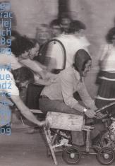 [Zaproszenie] Szczerość i blaga. Etyka prac Łodzi Kaliskiej w latach 1979 – 1989 [...]