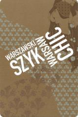Zaproszenie  na wystawę w Pałacu Herbsta zorganizowaną w cyklu Między rozwagą a romantycznością….