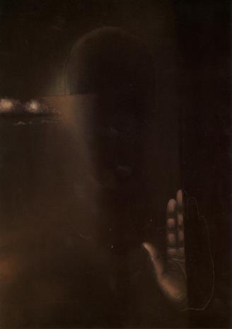 [Zaproszenie] Kolekcja sztuki XX i XXI wieku. Szkic 3: poza zasadą rzeczywistości/ Collection of art. 20 th and 21th centuries. Draft 3: beyonde reality principle [...]