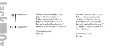 [Zaproszenie] Jack Ox. Ursonate Kurta Schwittersa. Obrazowanie muzyki […] / Jack Ox. Visualizing Music: Kurt Schwitters' Ursonate and beyond […]