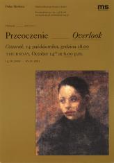 kuratorka: Agnieszka Skalska