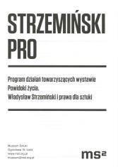 kuratorzy: Paulina Kurc, Jarosław Lubiak