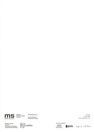 [Zaproszenie] Galeria Sztuki Dawnej otwarcie [...] Historic Art Gallery opening […]
