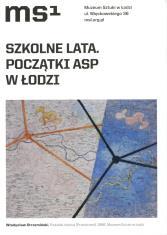 Kuratorzy: Anna Saciuk-Gąsowska, Wojciech Leder; Projekt ekspozycji: Joanna Góra-Raurowicz.