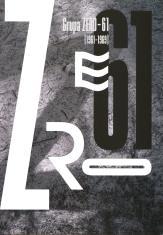 [Zaproszenie] Grupa Zero-61.