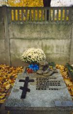 Katarzyna Kobro 1898 - 1951. W setną rocznicę urodzin