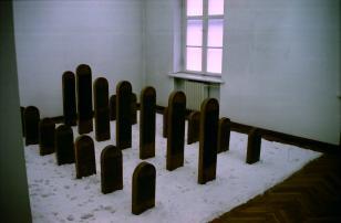 Ekspozycja 2003